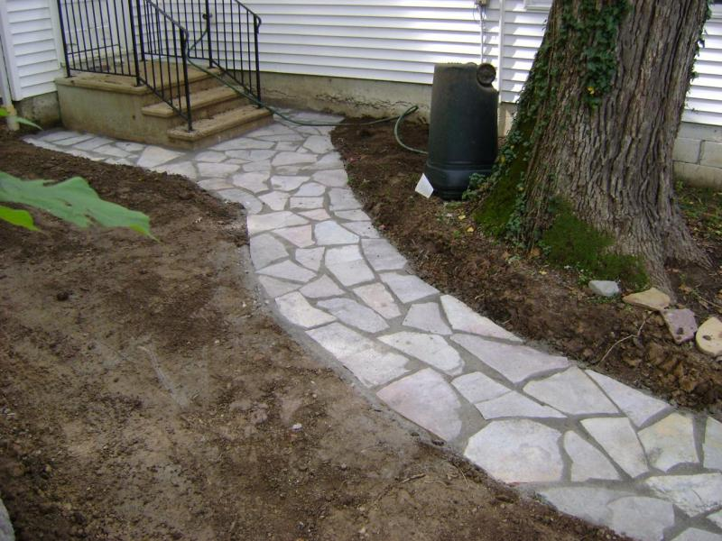 designs related keywords suggestions flagstone sidewalks designs